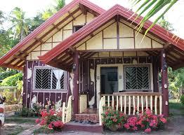 modern bahay kubo for residential u2013 modern house