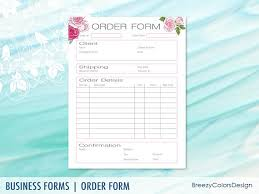 wedding cake quotation template pink roses order form handwritten quotation templates