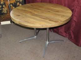 lot detail cool 1950 u0027s retro kitchen table with four comfortable