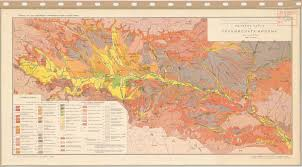 Map Of Bulgaria Soil Map Of The Flat Trakia South Bulgaria Esdac European