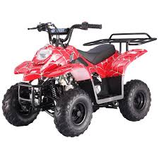 kids 110cc atv 110cc atv fast shipping to your door power ride