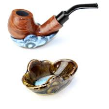 compare prices on pipe design online shopping buy low price pipe