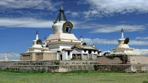 mongolia tourist attractions 15 top places to visit