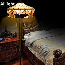 Vintage Retro Black Color Long Arm Fishing Metal Floor Online Get Cheap Vintage Floor Lamps Aliexpress Com Alibaba Group