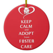 foster care gifts on zazzle