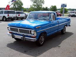 1985 Ford F100 1971 F250 Heater Control Valve The Fordification Com Forums