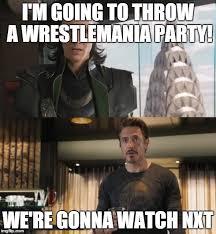 Avengers Memes - sharkeisha avengers meme generator imgflip