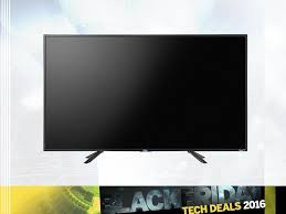 best black friday deals 2016 60 inch tv 50 plus eye popping black friday 2016 tech deals network world