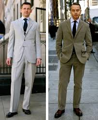 black tie guide style suit style