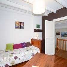 chambre d hotes chagne chambre d hote chalons en chagne 100 images le chenois chambre
