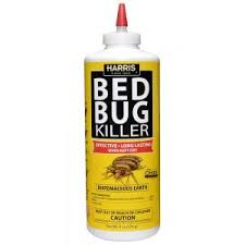 Orkin Bed Bug Spray Bed Bug Killer Pf Harris