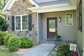 English Cottage Style Homes Storybook Style Homes For Sale Home Styles