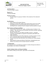 Job Resume Key Skills by 27 Printable Data Analyst Resume Samples For Job Description