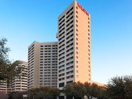 bell park central floor plans hotel features and activities the westin dallas park central