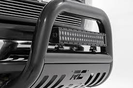 Led Vehicle Light Bar by Country 20 Inch Cree Led Light Bar Dual Row Black Series