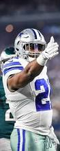 what jersey will the cowboys wear on thanksgiving best 25 dallas cowboys jersey ideas on pinterest dallas cowboys