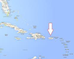 Boca Raton Florida Map by Florida Osceola County Every County