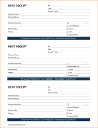professional rental tax invoice general avis blank basicplate
