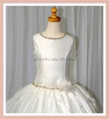 christie helene communion dress christie helene