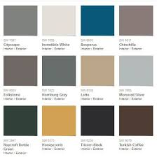 246 best 50 shades images on pinterest colors color palettes