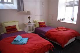 chambre d hotes à conques plume au nid d angèle chambres d hôtes à conques chambres d