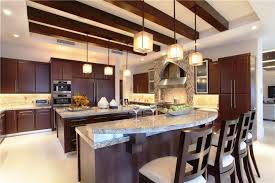 contemporary and modern design for your kitchen modern kitchen design and warm contemporary kitchen proves that