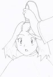 anime haircut story 61 best anime haircut images on pinterest anime haircut hair cut