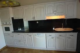 renover cuisine en chene renovation cuisine en chene survl com