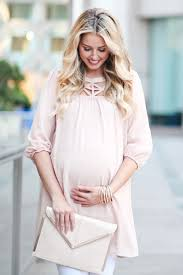 maternity consignment 105 best maternity style images on maternity styles