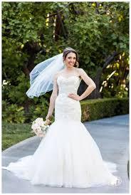 100 elegant backyard wedding ideas elegant afternoon
