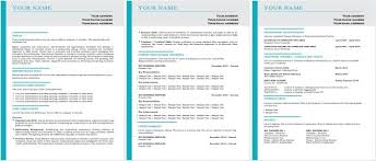 cv templates word 2013 free download resume microsoft office on argus developer training what templates