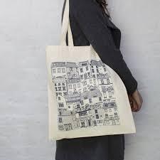 Bag Design Ideas Top 25 Best Cotton Shopping Bags Ideas On Pinterest Crochet