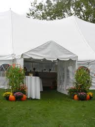 tent rental photo gallery the tent gallery