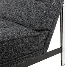 split rail lounge chair rentals event furniture rental
