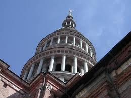 cupola novara file novara san gaudenzio cupola jpg wikimedia commons