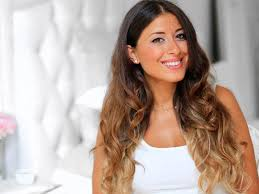 heatless hairstyles easy heatless hairstyles for thanksgiving bblunt