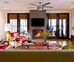modern kitchen living room ideas midcentury modern kitchen interior design ideas
