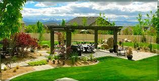 Utah landscapes images Premier landscapes layton salt lake city utah png