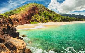 Hawaii travel and leisure images Maui travel guide things to do vacation ideas travel leisure jpg