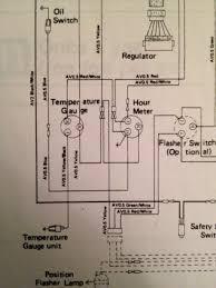 l345 wiring problem