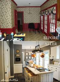 remodeling kitchen ideas on a budget 258 best before and after images on kitchen ideas
