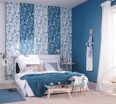 Schlafzimmer Farben Bilder Ideen Kleines Wandfarben Schlafzimmer Pastell Schlafzimmer