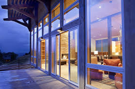 2017 paint window frames costs average cost to paint window frames