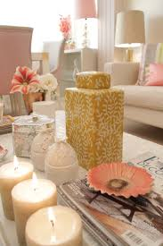 room amazing mother of pearl room deodorizer decor color ideas