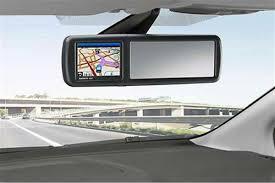 ford mirrornavi solves problems of aftermarket satnav motoring