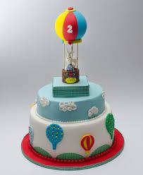 hot air balloon cake topper hot air balloon cake cakecentral