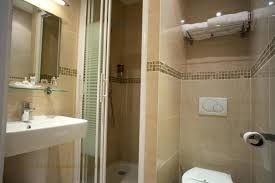 chambre d hotel pas cher chambre d hotel pas cher hotel pas cher pras de avenue du maine