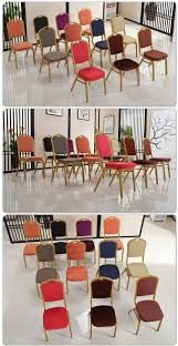 banquet tables for sale craigslist 2017 new design used banquet chairs craigslist china factory buy