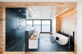 Spa Type Bathrooms - spa worthy bathrooms plan for classy