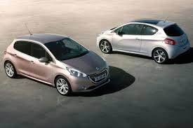 lexus malaysia gs250 malaysia motoring news peugeot 208 launched smaller lighter